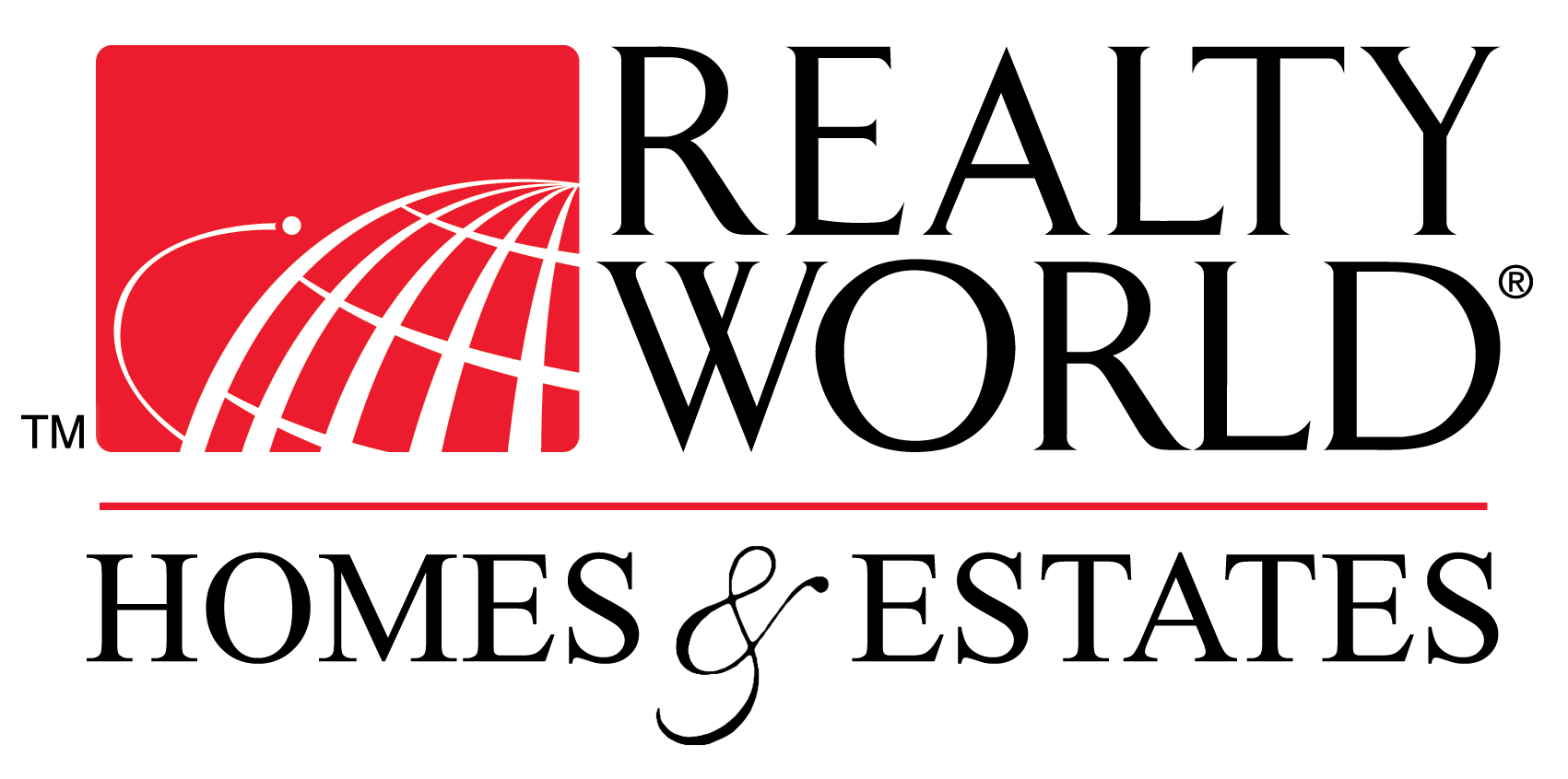 Realty World Homes & Estates