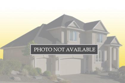 Colony Cove, 59386983, Rosharon, Vacant Land / Lot,  for sale, Realty World Homes & Estates